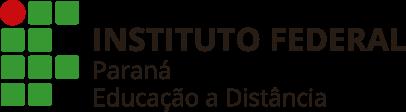 Logo of Moodle IFPR